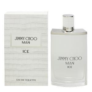 2017年に発売されたメンズ香水。香りは、さわやかでエアリーなシトラス・ノートの香調がベース。とても...