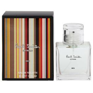 ポール スミス PAUL SMITH ポールスミス エクストレーム フォーメン EDT・SP 50ml 香水 フレグランス PAUL SMITH EXTREME FOR MEN|beautyfactory