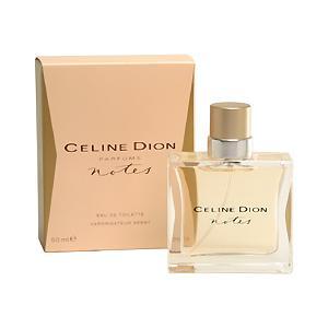 セリーヌディオン CELINE DION ノーツ EDT・SP 50ml 香水 フレグランス NOTES|beautyfactory