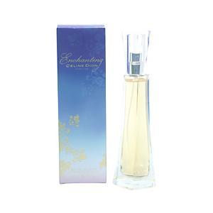 セリーヌディオン CELINE DION エンチャンティング EDT・SP 50ml 香水 フレグランス ENCHANTING|beautyfactory