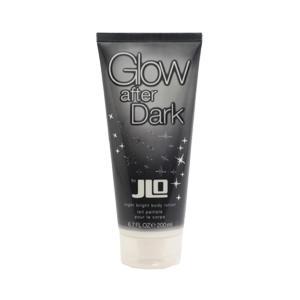 ジェニファーロペス JENNIFER LOPEZ グロウ アフターダーク ナイトブライト ボディローション 200ml GLOW AFTER DARK BY J.LO NIGHT BRIGHT BODY LOTION|beautyfactory