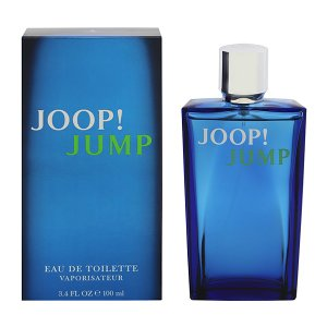 JOOP ジョープ ジャンプ EDT・SP 100ml 香水 フレグランス JOOP! JUMP|beautyfactory