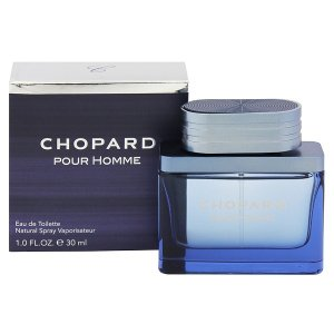 CHOPARD ショパール プールオム EDT・SP 30ml 香水 フレグランス CHOPARD POUR HOMME|beautyfactory