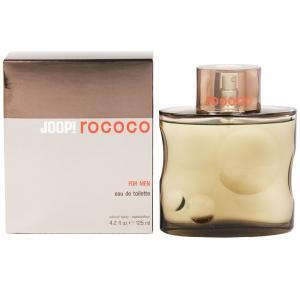 ジョープ JOOP ロココ フォー メン EDT・SP 125ml 香水 フレグランス ROCOCO FOR MEN|beautyfactory