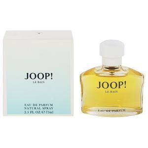 JOOP ジョープ ル ベイン EDP・SP 75ml 香水 フレグランス JOOP! LE BAIN|beautyfactory