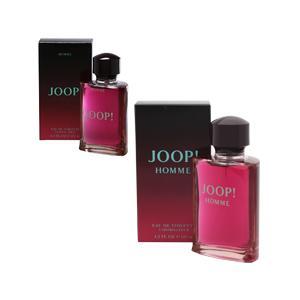 JOOP ジョープ オム EDT・SP 125ml 香水 フレグランス JOOP! HOMME|beautyfactory