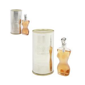ジャン ポール ゴルチェ JEAN PAUL GAULTIER クラシック EDT・SP 50ml 香水 フレグランス CLASSIQUE|beautyfactory