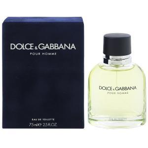 2012年に発売されたメンズ香水です。かっちりとしたオーガニックなアロマティック・フゼアの香調がベー...