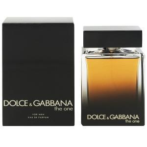 2015年に発売されたメンズ香水です。香りは、ダンディズムを感じさせる、大人のアロマティック・スパイ...