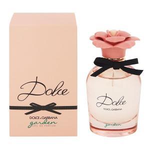 ドルチェ&ガッバーナ DOLCE&GABBANA ドルチェ ガーデン EDP・SP 50ml 香水 フレグランス DOLCE GARDEN beautyfactory