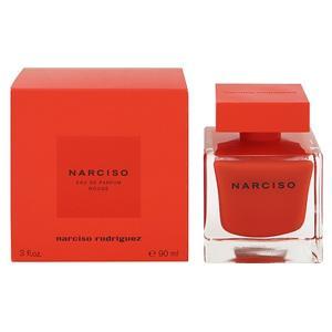ナルシソ ロドリゲス NARCISO RODRIGUEZ ナルシソ ルージュ EDP・SP 90ml 香水 フレグランス NARCISO ROUGE|beautyfactory