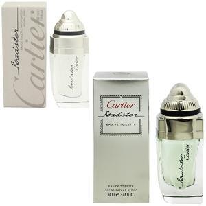 カルティエ CARTIER ロードスター メン EDT・SP 50ml 香水 フレグランス ROADSTER|beautyfactory