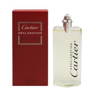 カルティエ CARTIER デクラレーション EDT・SP 150ml 香水 フレグランス DECLARATION|beautyfactory