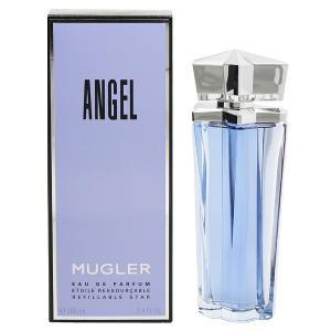 テュエリーミュグレー THIERRY MUGLER エンジェル EDP・SP 100ml 香水 フレグランス ANGEL THE REFILLABLE STARS beautyfactory