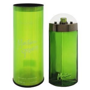 CLAUDE MONTANA モンタナ グリーン EDT・SP 100ml 香水 フレグランス MONTANA GREEN beautyfactory