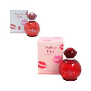 ヴィア パリス VIA PARIS ドーリーン キス EDT・SP 100ml 香水 フレグランス DOLINE KISS PARIS|beautyfactory