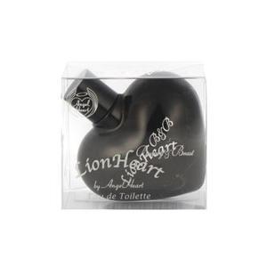 エンジェルハート ANGEL HEART ライオンハート ビューティー&ビースト ミニ香水 EDT・BT 10ml 香水 フレグランス LION HEART BEAUTY AND BEAST beautyfactory