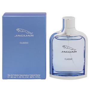JAGUAR ジャガー クラシック EDT・SP 40ml 香水 フレグランス JAGUAR CLASSIC beautyfactory