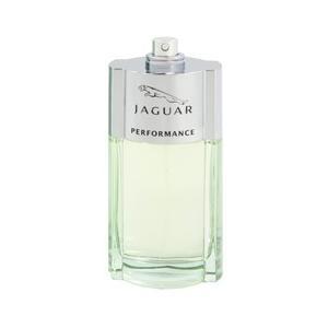 ジャガー JAGUAR パフォーマンス (テスター) EDT・SP 100ml 香水 フレグランス PERFORMANCE TESTER beautyfactory