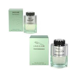 ジャガー JAGUAR パフォーマンス EDT・SP 40ml 香水 フレグランス PERFORMANCE|beautyfactory