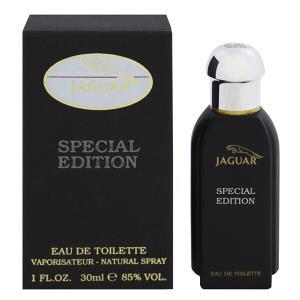 JAGUAR ジャガー スペシャルエディション EDT・SP 30ml 香水 フレグランス JAGUAR SPECIAL EDITION beautyfactory