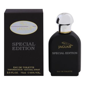 JAGUAR ジャガー スペシャルエディション EDT・SP 75ml 香水 フレグランス JAGUAR SPECIAL EDITION|beautyfactory