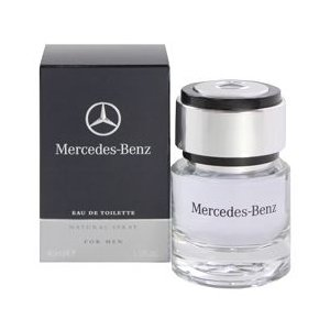 MERCEDES BENZ メルセデス ベンツ EDT・SP 40ml 香水 フレグランス MERCEDES BENZ|beautyfactory