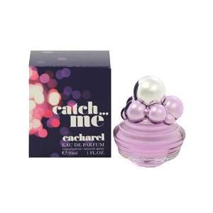 キャシャレル CACHAREL キャッチ ミー EDP・SP 30ml 香水 フレグランス CATCH ME beautyfactory