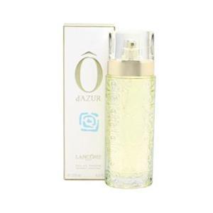 ランコム LANCOME オーダズール EDT・SP 125ml 香水 フレグランス O D'AZUR|beautyfactory