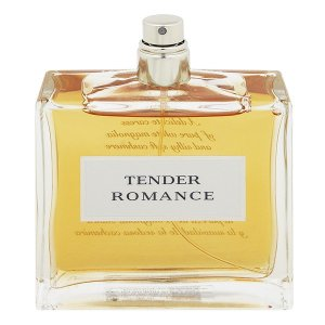 ラルフローレン RALPH LAUREN テンダー ロマンス (テスター) EDP・SP 100ml 香水 フレグランス TENDER ROMANCE TESTER|beautyfactory