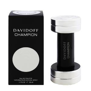 ダビドフ DAVIDOFF チャンピオン EDT・SP 50ml 香水 フレグランス CHAMPION beautyfactory
