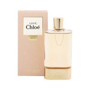 (最大500円OFFクーポン 9/30 23:00まで)CHLOE ラブ クロエ EDP・SP 75ml 香水 フレグランス LOVE CHLOE|beautyfactory