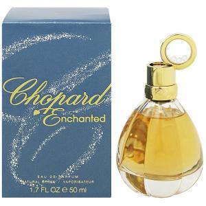 ショパール CHOPARD エンチャンテッド EDP・SP 50ml 香水 フレグランス ENCHANTED|beautyfactory