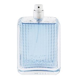 デヴィッド ベッカム DAVID BECKHAM エッセンス (テスター) EDT・SP 75ml 香水 フレグランス THE ESSENCE TESTER|beautyfactory