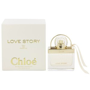 CHLOE クロエ ラブストーリー EDP・SP 30ml 香水 フレグランス CHLOE LOVE STORY|beautyfactory