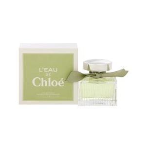 (最大500円OFFクーポン 5/31 23:00まで)CHLOE ロー ド クロエ EDT・SP 50ml 香水 フレグランス L'EAU DE CHLOE|beautyfactory