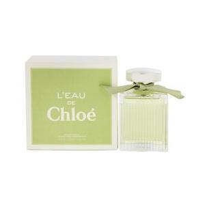 (最大500円OFFクーポン 11/30 23:00まで)CHLOE ロー ド クロエ EDT・SP 100ml 香水 フレグランス L'EAU DE CHLOE|beautyfactory