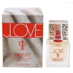 ジェニファーロペス JENNIFER LOPEZ ジェイラブ EDP・SP 30ml 香水 フレグランス JLOVE BY J.LO|beautyfactory