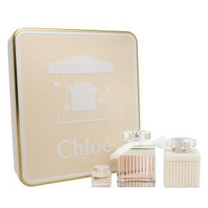 (最大500円OFFクーポン 9/30 23:00まで)CHLOE クロエ オードトワレ ギフトセット(788460) 75ml/5ml/100ml 香水 フレグランス|beautyfactory