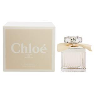(最大500円OFFクーポン 2/28 23:00まで)CHLOE クロエ フルール ド パルファム EDP・SP 75ml 香水 フレグランス CHLOE FLEUR DE PARFUM|beautyfactory