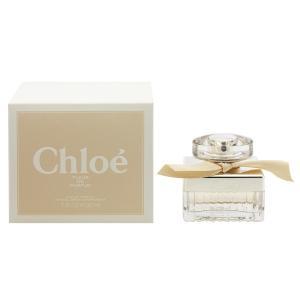 (最大500円OFFクーポン 9/30 23:00まで)CHLOE クロエ フルール ド パルファム EDP・SP 30ml 香水 フレグランス CHLOE FLEUR DE PARFUM|beautyfactory
