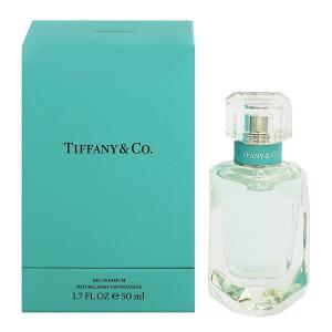 TIFFANY ティファニー EDP・SP 50ml 香水 フレグランス TIFFANY|beautyfactory