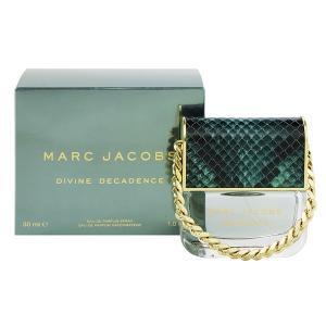 マーク ジェイコブス MARC JACOBS ディヴァイン デカダンス EDP・SP 30ml 香水 フレグランス DIVINE DECADENCE|beautyfactory