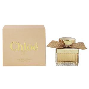 CHLOE クロエ アブソリュ ドゥ パルファム EDP・SP 50ml 香水 フレグランス CHLOE ABSOLU DE PARFUM LIMITED EDITION beautyfactory