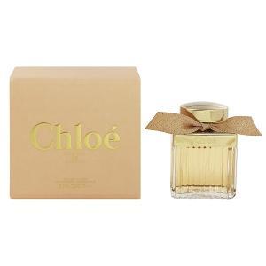CHLOE クロエ アブソリュ ドゥ パルファム EDP・SP 75ml 香水 フレグランス CHLOE ABSOLU DE PARFUM LIMITED EDITION beautyfactory