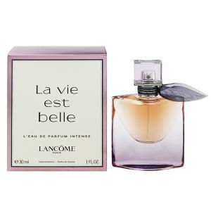 ランコム LANCOME ラヴィエベル インテンス EDP・SP 30ml 香水 フレグランス LA VIE EST BELLE L'EAU DE PARFUM INTENSE|beautyfactory