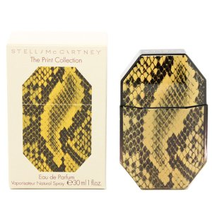 ステラ マッカートニー STELLA MCCARTNEY ステラ プリントコレクション (イエロー) EDP・SP 30ml 香水 フレグランス STELLA THE PRINT COLLECTION beautyfactory