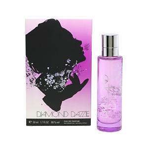 アンドミー (&me) &ME ダイヤモンド ダズル EDP・SP 50ml 香水 フレグランス DIAMOND DAZZLE|beautyfactory