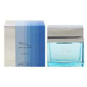 JAGUAR ジャガー ライト EDT・SP 60ml 香水 フレグランス JAGUAR LIGHT beautyfactory
