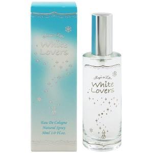 ラブ&ピース LOVE&PEACE マジック トゥ ラブ ホワイトラバーズ EDC・SP 30ml 香水 フレグランス MAGIC TO LOVE WHITE LOVERS|beautyfactory